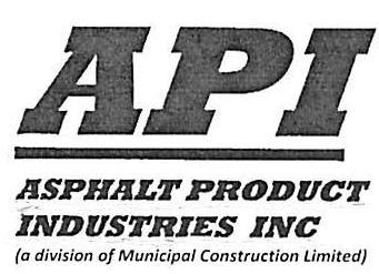 API Logo 2