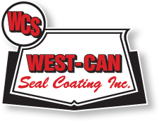 West-Can Seal Coating Inc Logo