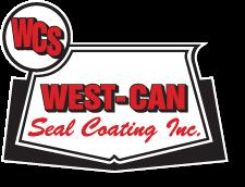 WestCanSealCoating