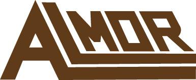 Almor_logo