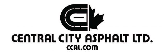 centralcityasphalt