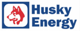 Husky-Energy-logo-300x162-cropped