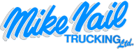 mike-vail-logo