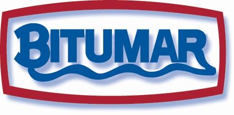 sponsor_bitumar