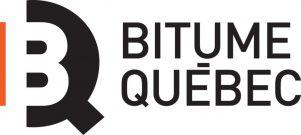 bitumelogo-hcoul-noir-1024×460