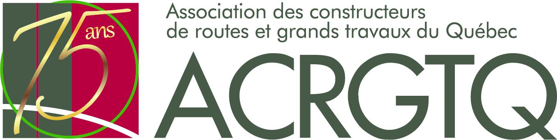 ACRGTQ Logo
