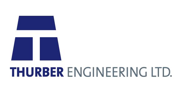 Thurber Engineering