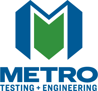 Metro Testing & Engineering Ltd